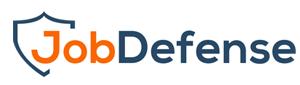 JobDefense Logo