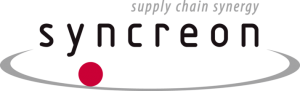 syncreon logo