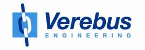 verebus-logo